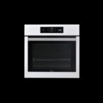 Whirlpool beépíthető sütő - AKZ 6230 WH